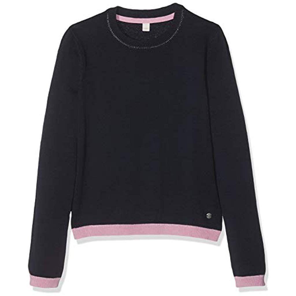 ESPRIT KIDS Mädchen Pullover #Bekleidung #Mädchen
