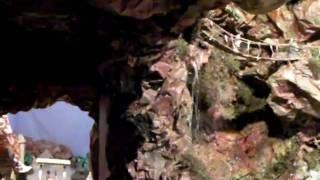 videos de lola temprado - YouTube