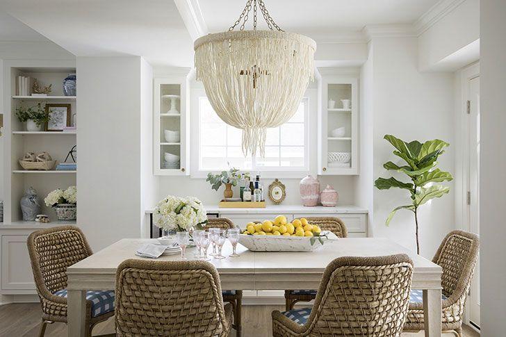 ideal family home in minneapolis pufik beautiful interiors rh pinterest com