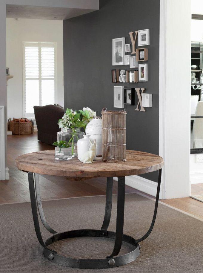 Moderner Landhausstil Dekoration (mit Bildern) Möbel