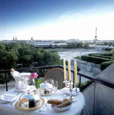 Paris Balcony Google Search Pinterest Balconies And Hotels