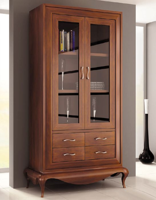 52 Furniture Ideas Furniture Dressing Table Design Bedroom Dressing Table