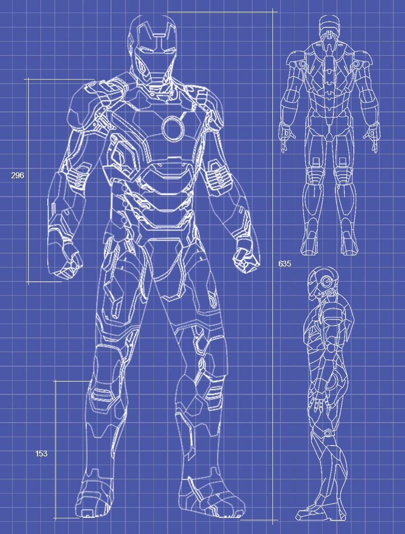Pin By Ronnie Jenkins On Wallpaper Iron Man Suit Iron Man Armor Iron Man Art