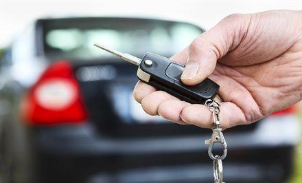Premier Auto Trends Affordable Car Insurance Car Insurance Tips
