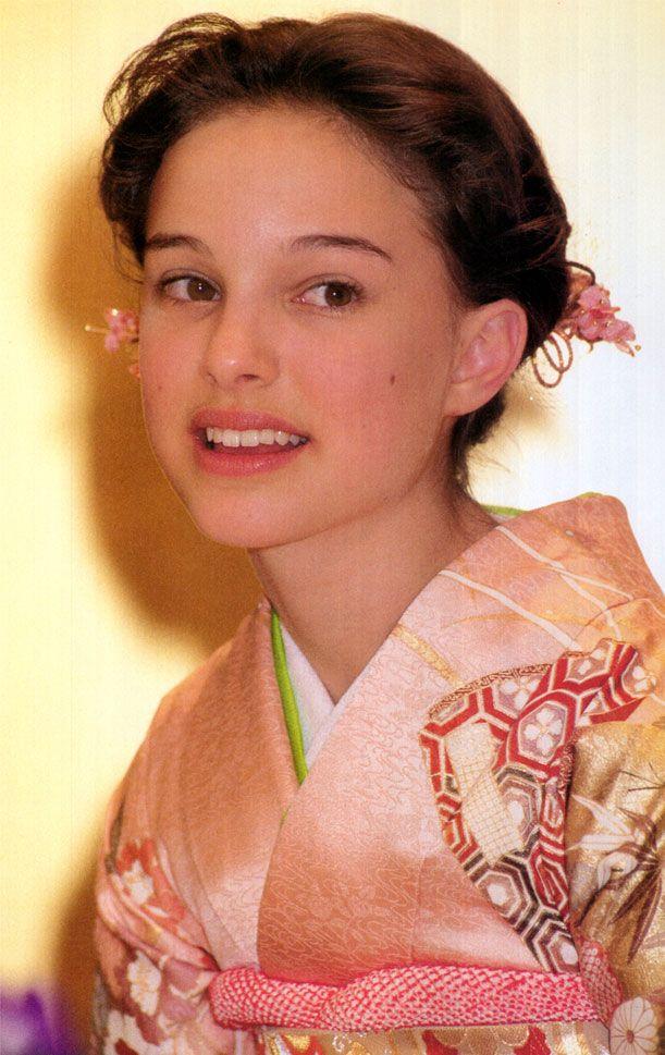 Natalie Dormer sherlock