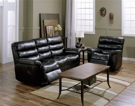 palliser prize casual recliner sofa sofas and sectionals sofa rh pinterest com