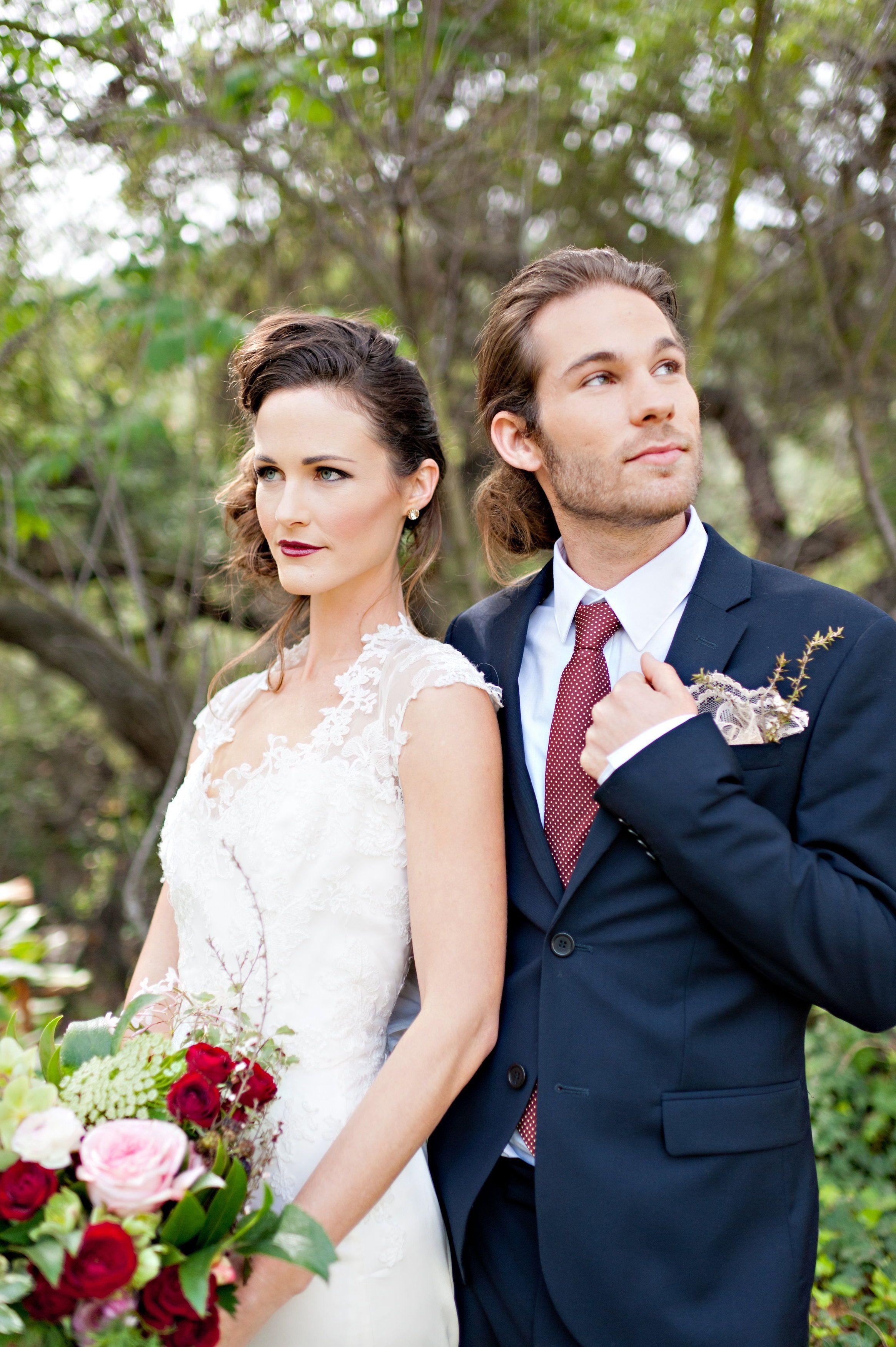 Downton abbey inspired bridal shoot wedding inspiration english tea