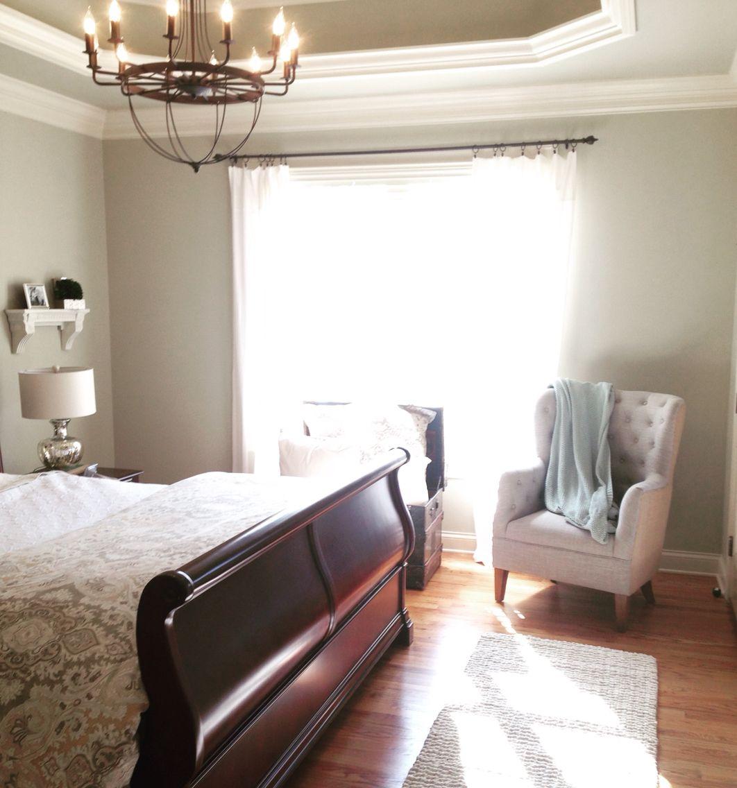 Tips for saving money Master Bedroom Ballard