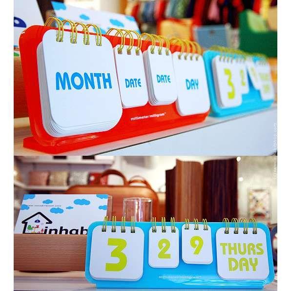 perpetual calendar Perpetual Calendar Pinterest Perpetual calendar