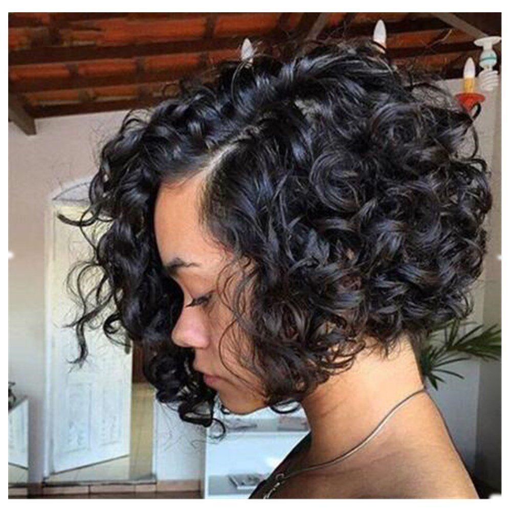 Desirehair a natural looking full lace human hair wigs brazilian