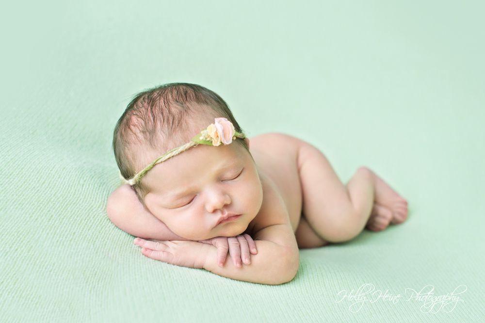 Holly heine photography orange county los angeles maternity newborn baby photographer www