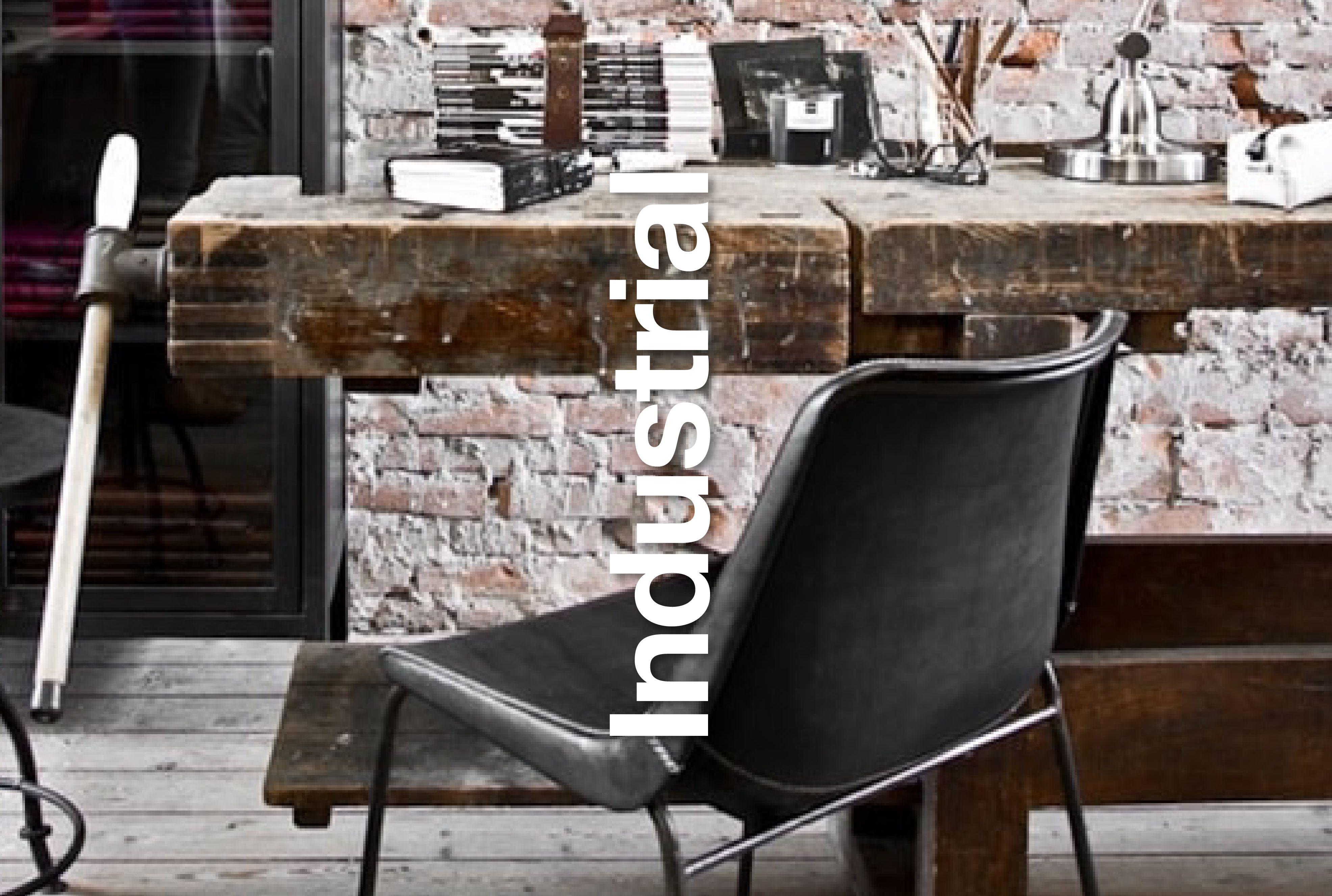 Inspiration furniture Interiordesing design style Inspiracin