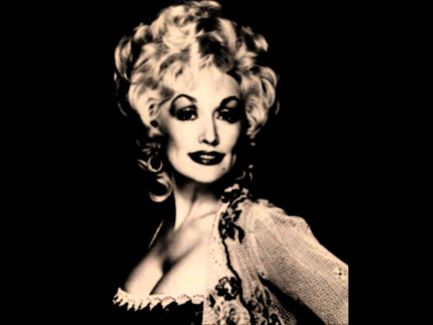 Dolly Parton Silver Dagger Silver Dagger Also Known As Katy Dear Is An American Folk Ballad It Likely Traces Its Roo Dolly Parton Famous Blondes Singer