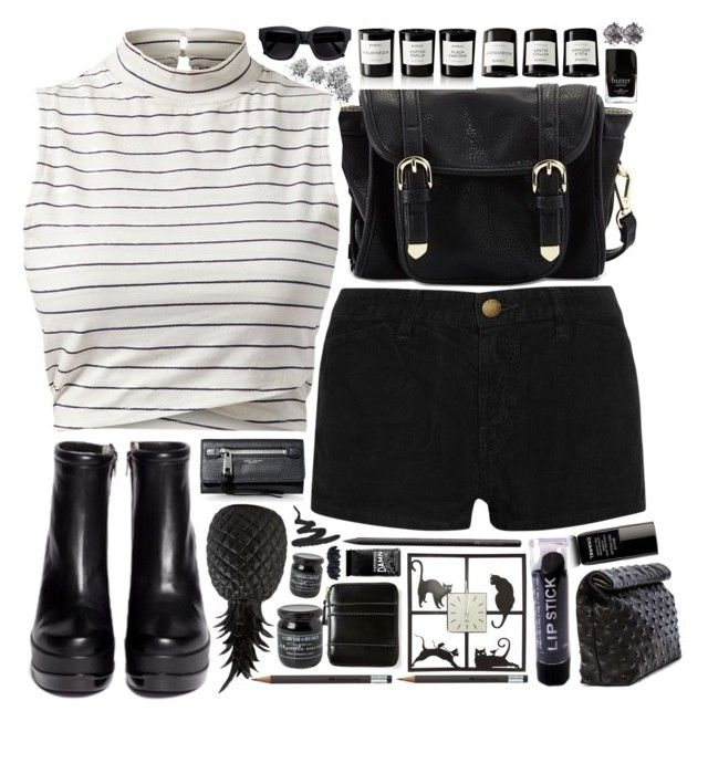 """""""1608 // Thanks For Nothing //"""" by arierrefatir ❤ liked on Polyvore"""