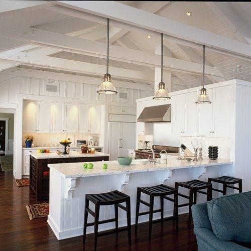 Home Bar Design Ideas Houzz: Rothenberg Residence, Santa Barbara. Neumann Mendro