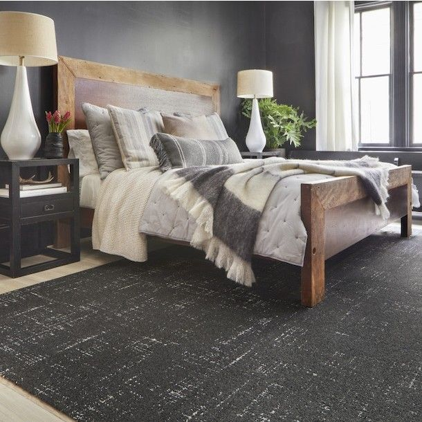 tuxedo pocket in 2019 bedroom inspiration flor bedroom carpet rh pinterest com