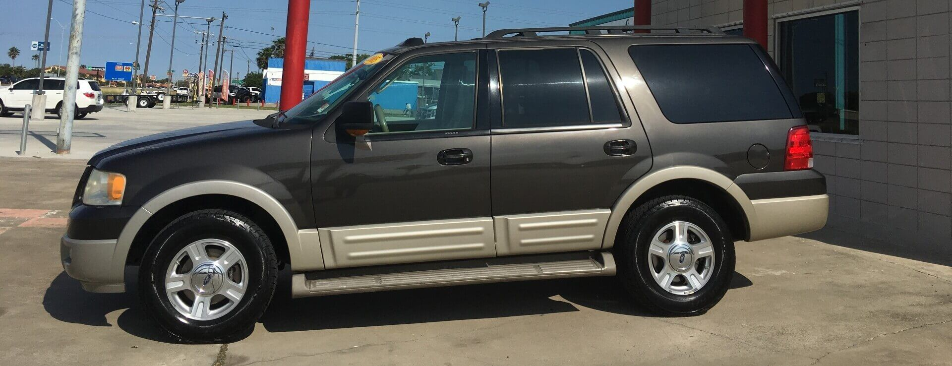 Used_Car_Dealership Buy_Here_Pay_Here_Cars Car