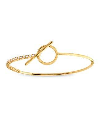 Crislu Wrist Candy Collection Bracelet
