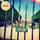 TAME IMPALA Lonerism UK 180g vinyl 2LP  MP3 SEALED / NEW #Vinyl #Record