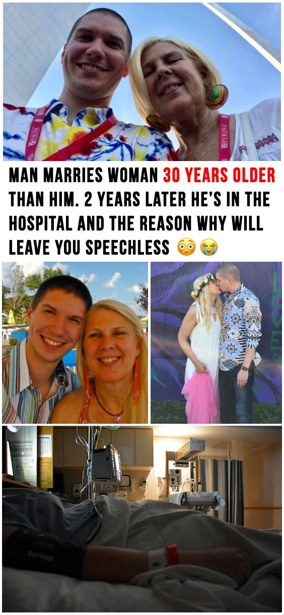 40 singles dating