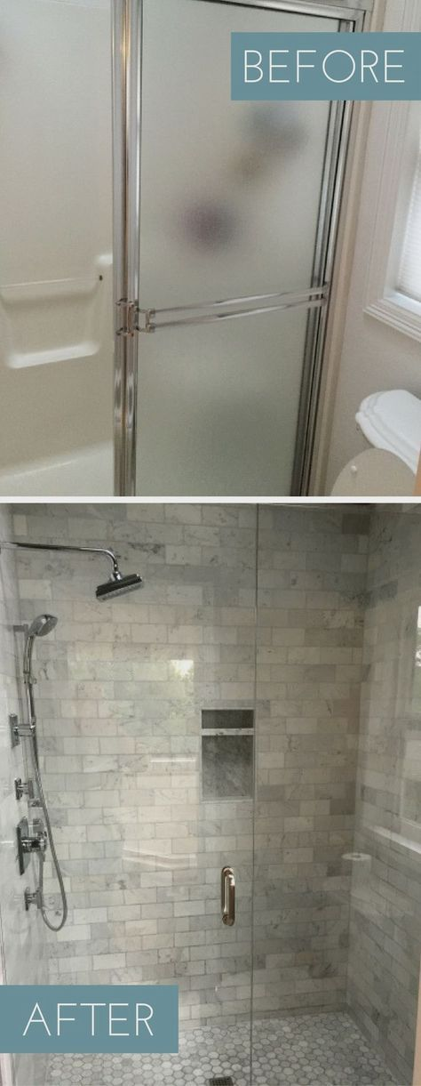 how much budget bathroom remodel you need home sweet home rh pinterest cl