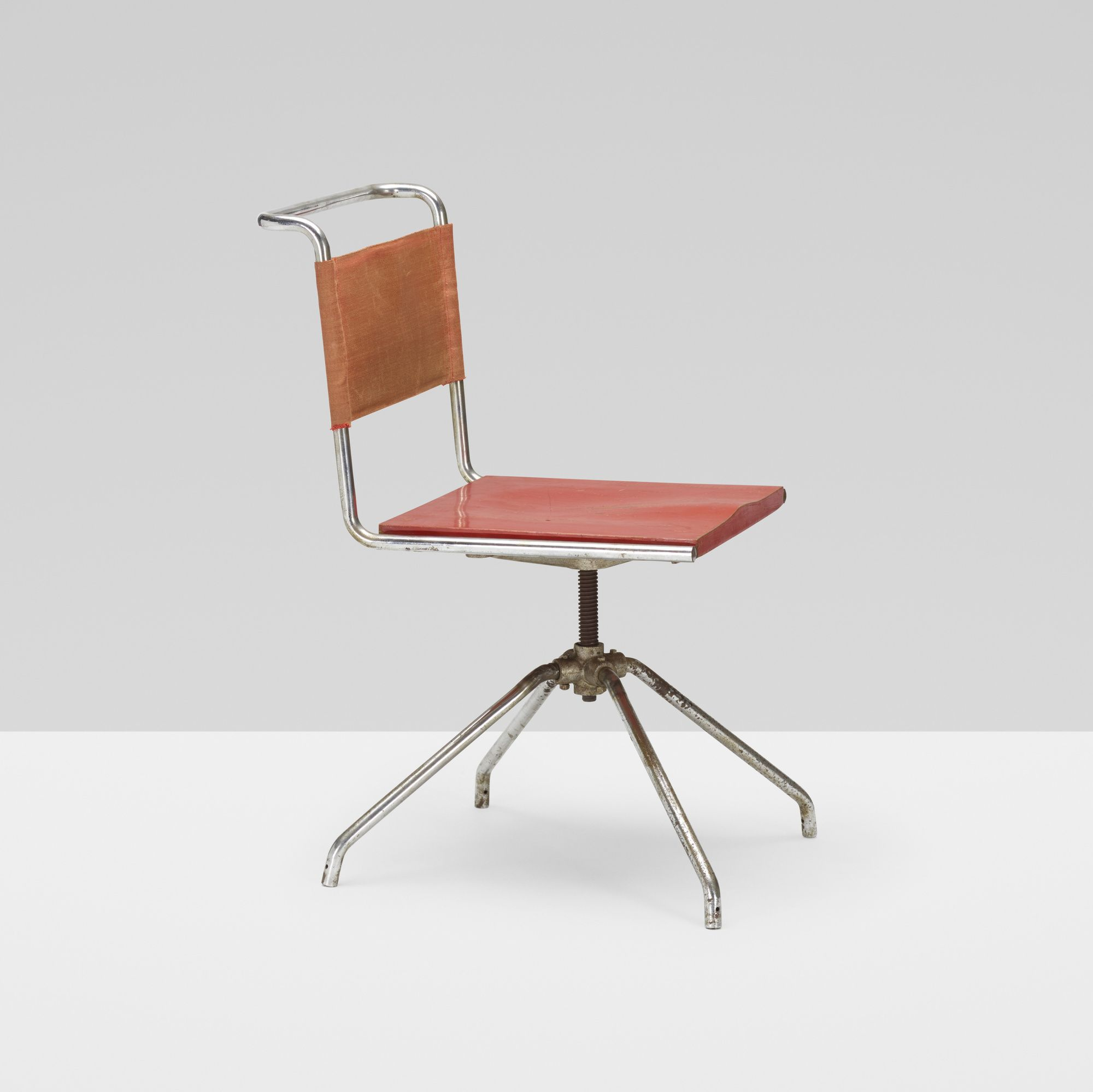 marcel breuer b7 chair thonet hungary austria 1927 furniture rh pinterest com