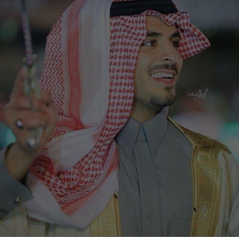 الامير مشعل بن سلطان Beautiful Arabic Words Rainy Street Book Qoutes