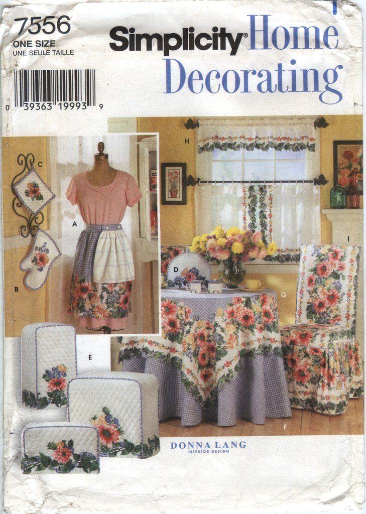 kitchen accessories design%0A Simplicity      Flower Kitchen Accessories
