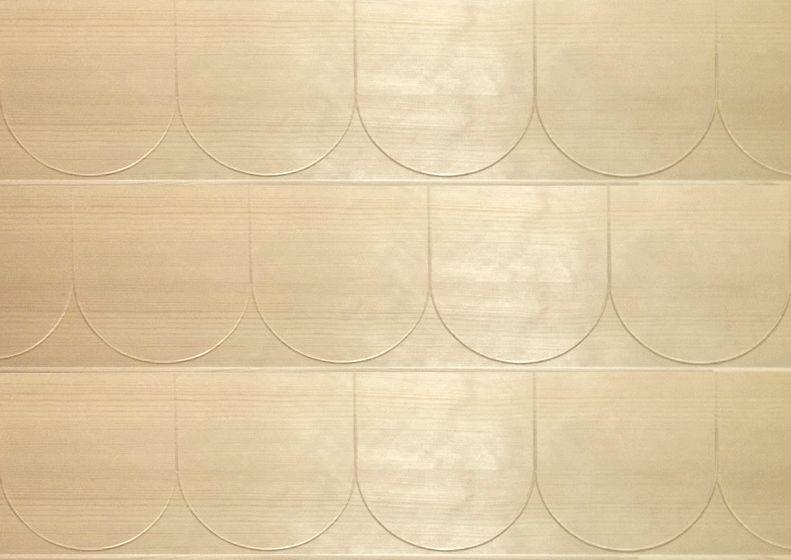 Karell Design, PAANU wood panels  #karelldesign