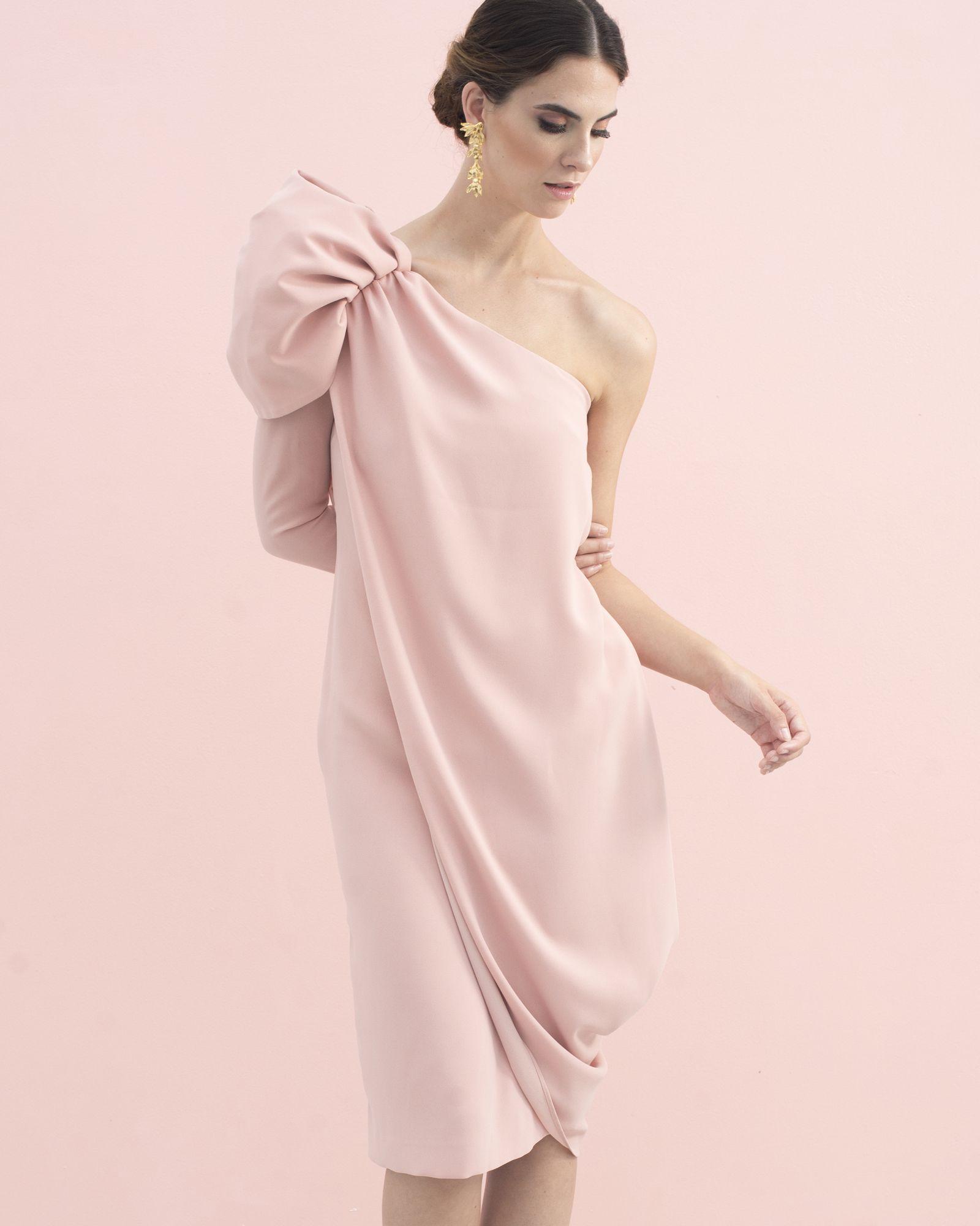 Vistoso Vestido De Novia Hindi Friso - Colección de Vestidos de Boda ...