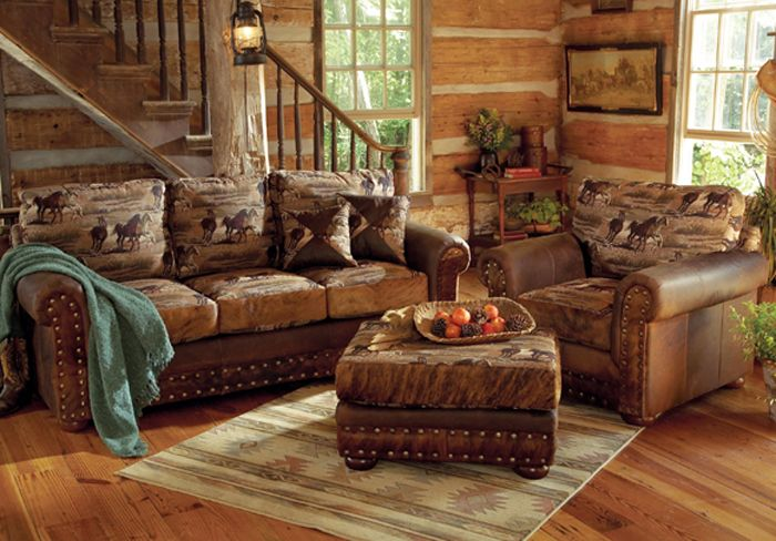 pin by peggy on log home living in 2019 rustic bedroom furniture rh pinterest com