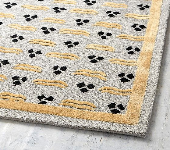 Lainey Rug In 2019 Rugs Braided Rugs Pottery Barn Kids