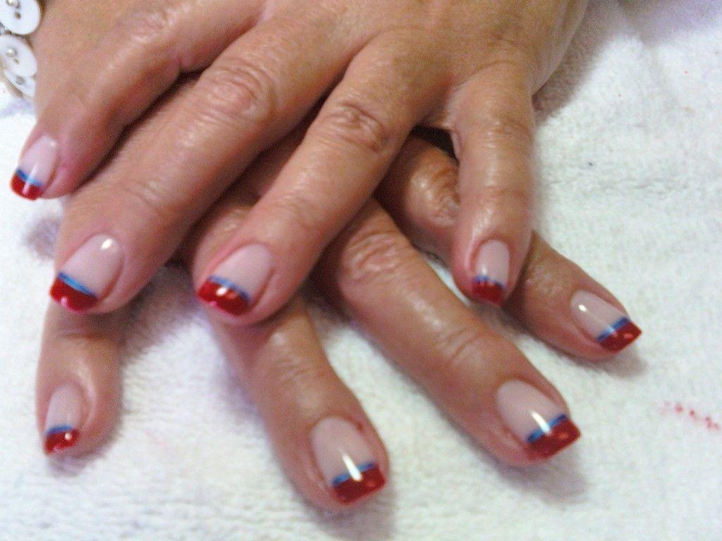 Robin Marketing Blog Brisa Nails