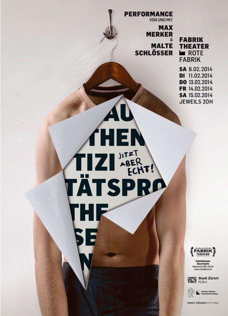 Pin von Damian En auf P | Plakat design, Buch design ...