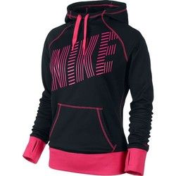 Academy - Nike Women's All Time Graphic Hoodie