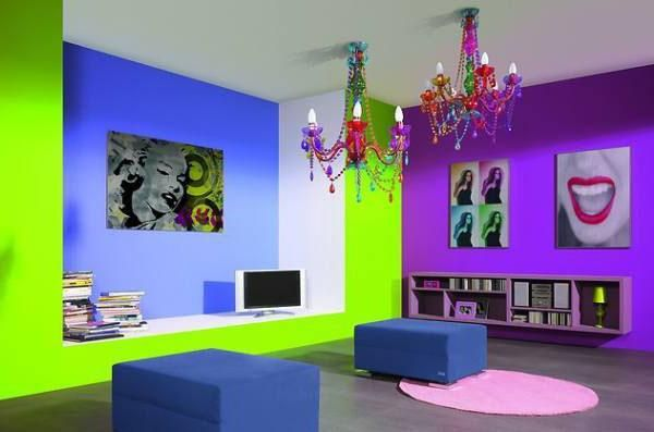 Modern Interior Design Trends 2016 to Stay and Go Away Modern