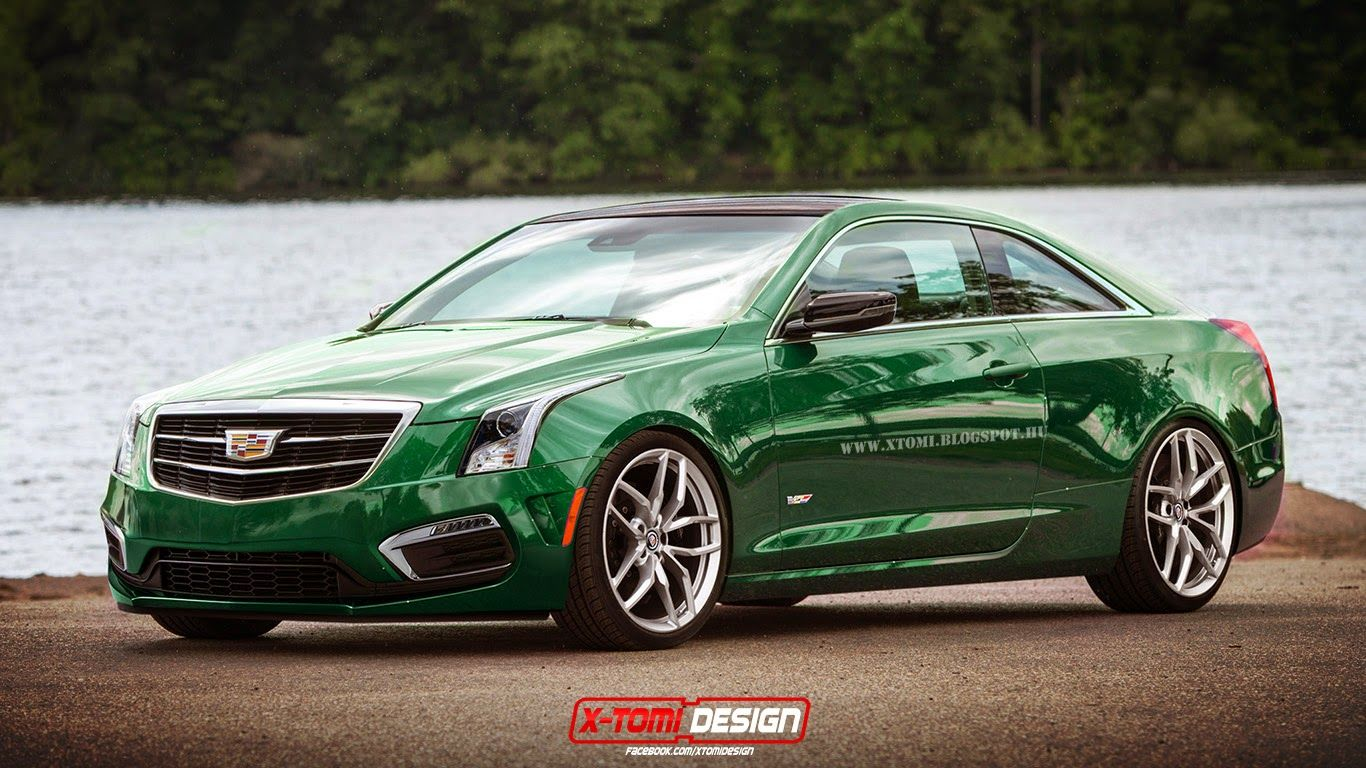 2013 cadillac ats coupe 2013 cadillac ats sports sedan tuned by d3 group horsepower specs msrp cadillac pinterest sports sedan cadillac ats and