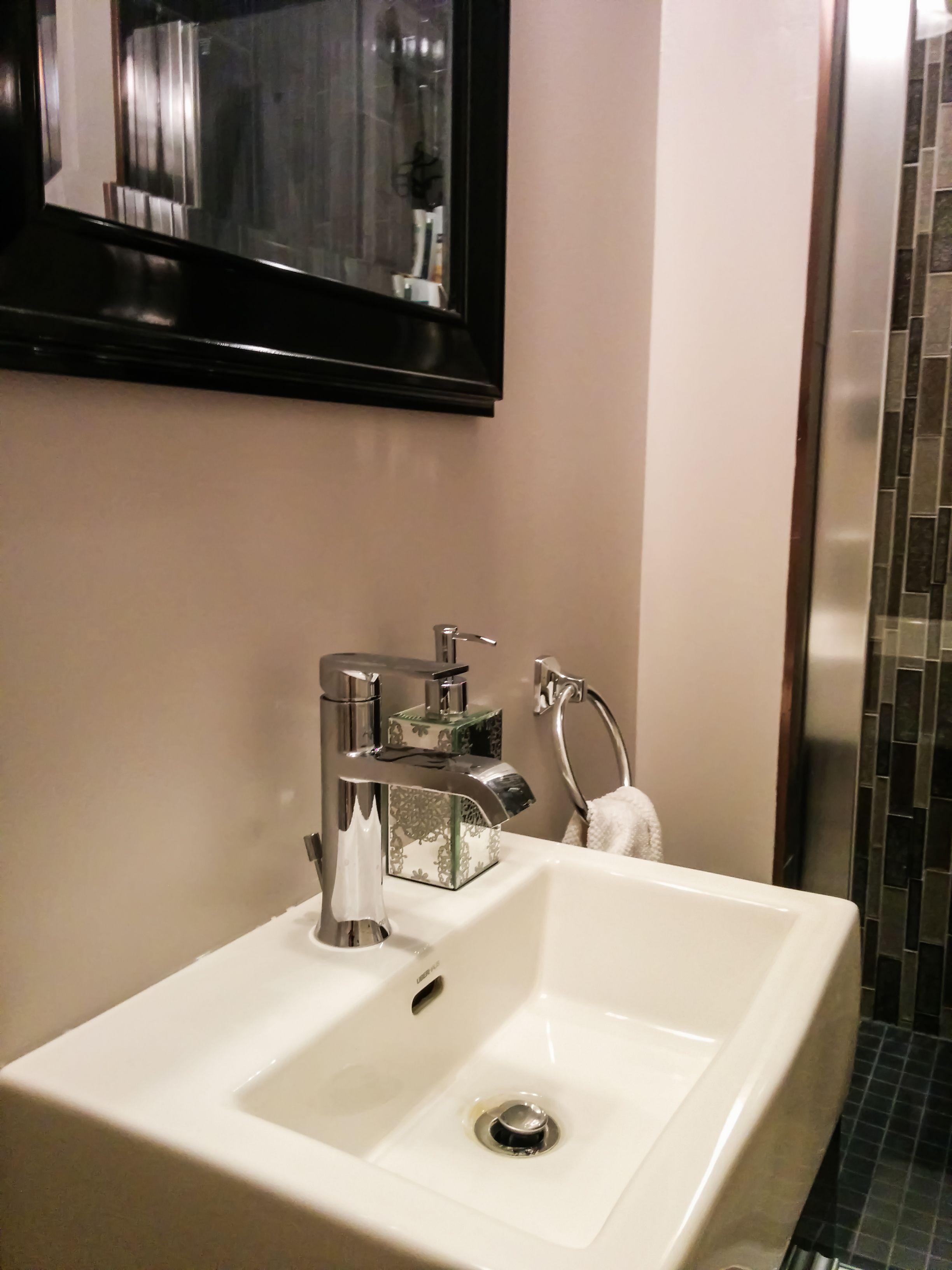 Bathroom remodeling in Toronto, ON, Canada by Bath Boys ...