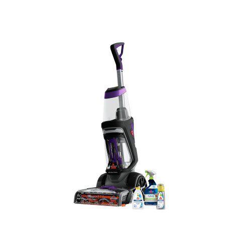 Bissell ProHeat 2X Revolution Pet FullSize Carpet Cleaner