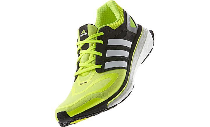 adidas boost running hombre zapatillas