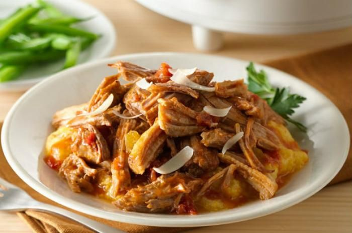 101 Best Slow Cooker Recipes (Slideshow) | The Daily Meal