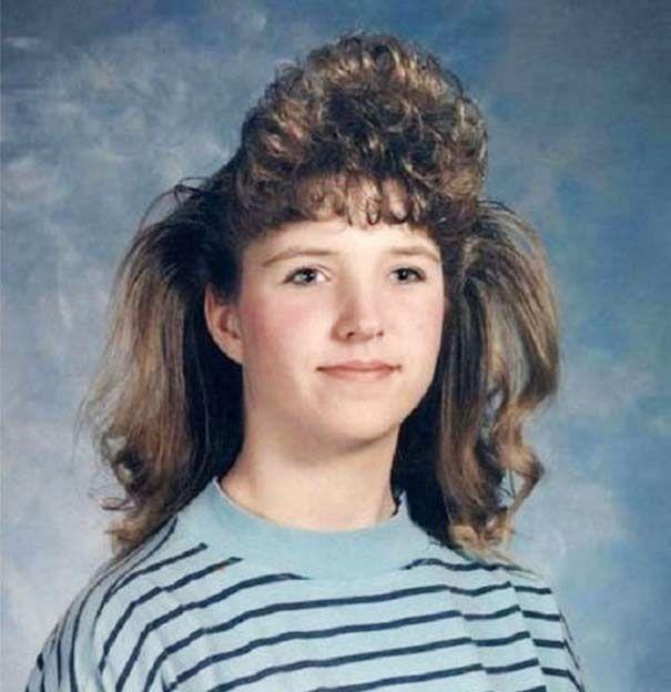 Funny Kid Haircuts Cheveux Moches Coupe De Cheveux Coupes De Cheveux Pour Enfants
