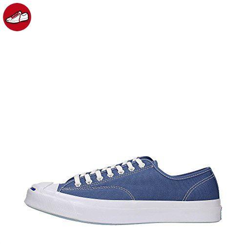 Converse 147563C Sneakers Herren 45 - Converse schuhe (*Partner-Link)