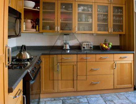 Pakistani Open Kitchen Design Kitchen design open, House