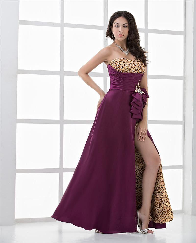 Sex prom dress proms dresses pinterest prom