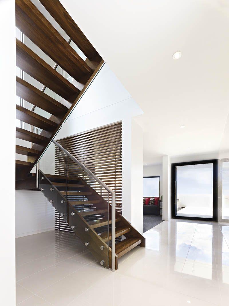Entry Designs & Ideas   Metricon   Éléments architecturaux et ...