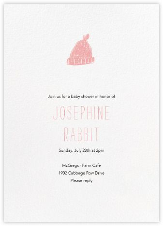 Baby Shower Invitations Paperless Post Amy Baby Shower Ideas