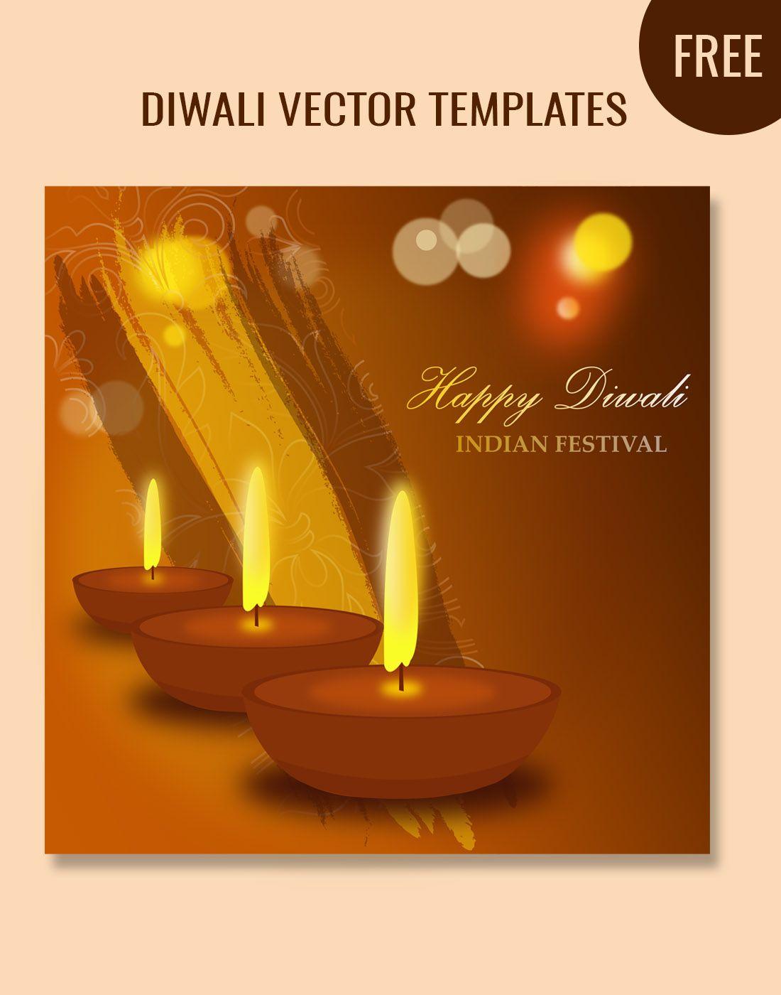 Diwali Psd Templates Diwali Psd Templates Pinterest Diwali