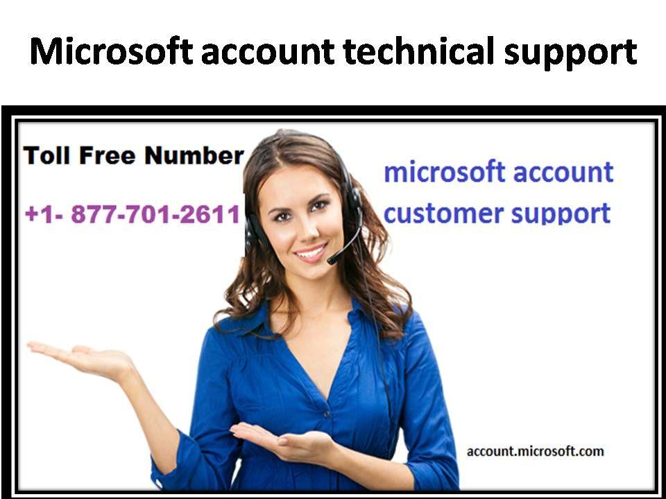 billing microsoft com