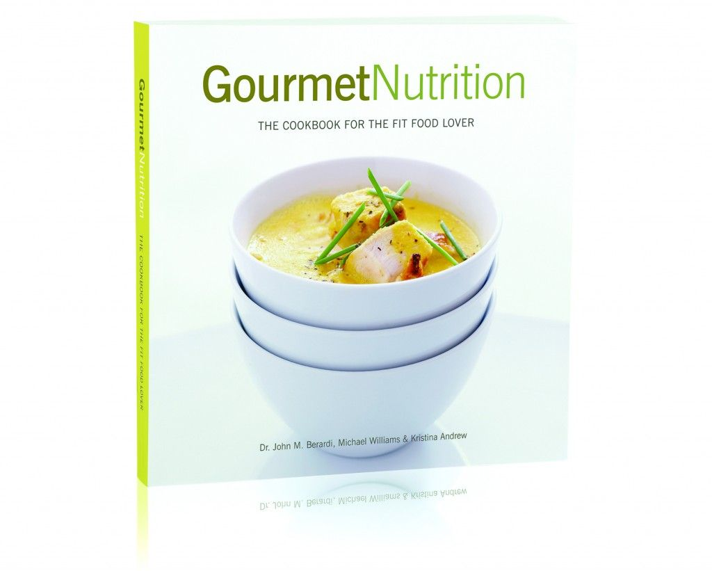 The cookbook for the fit food lover httpprecisionnutrition the cookbook for the fit food lover httpprecisionnutrition forumfinder Choice Image